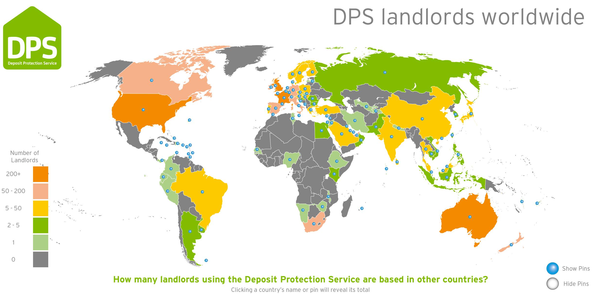 dps-heat-map.jpg