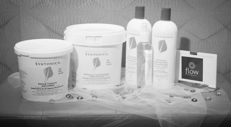 Flow Products.jpg