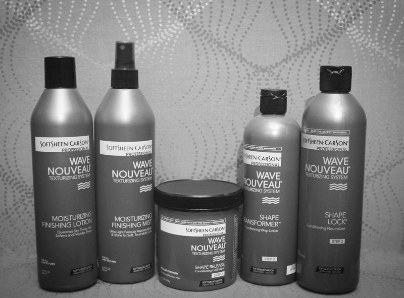 Flow Products3.jpg