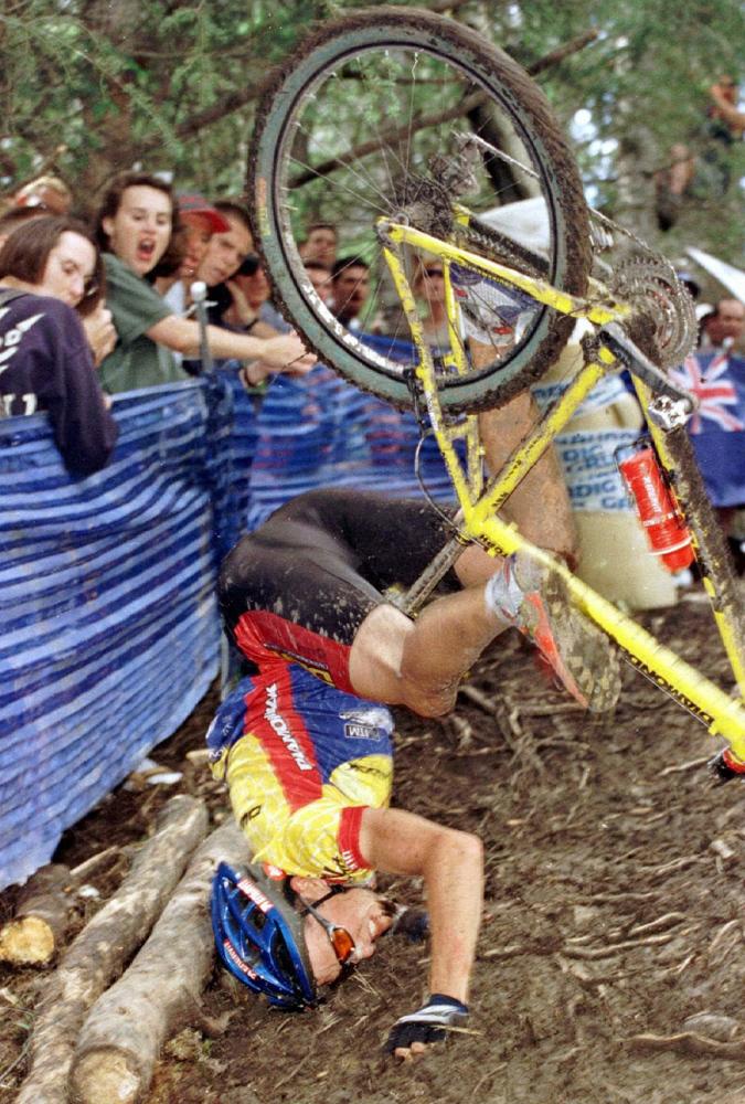 1998_NNA_sports_JMCA.JPG