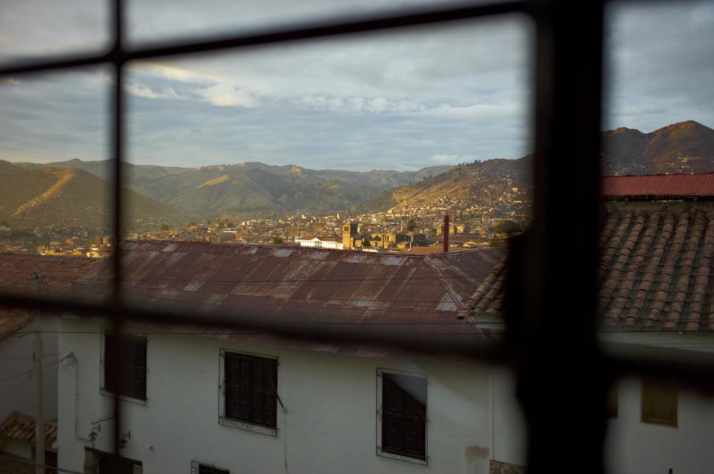 Peru017A.JPG
