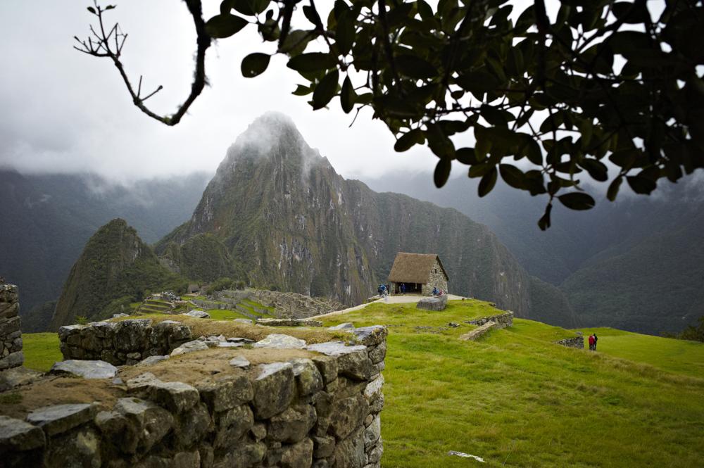 Peru081A.JPG