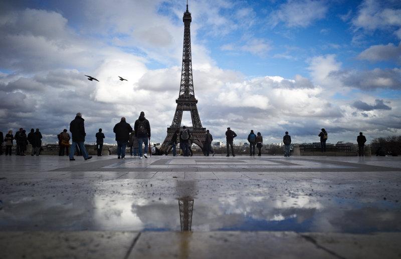 Paris55.JPG