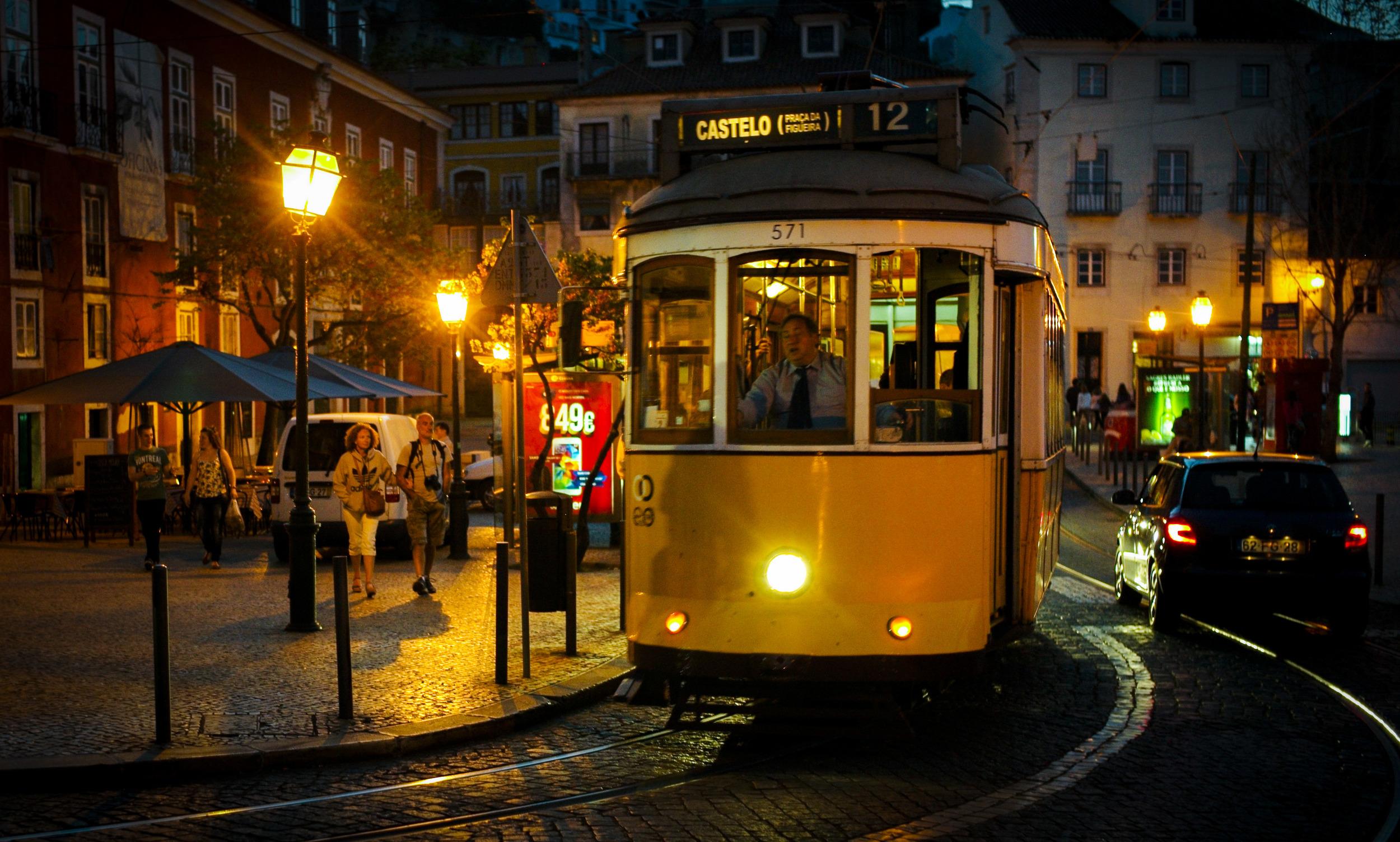 Portugal34.jpg