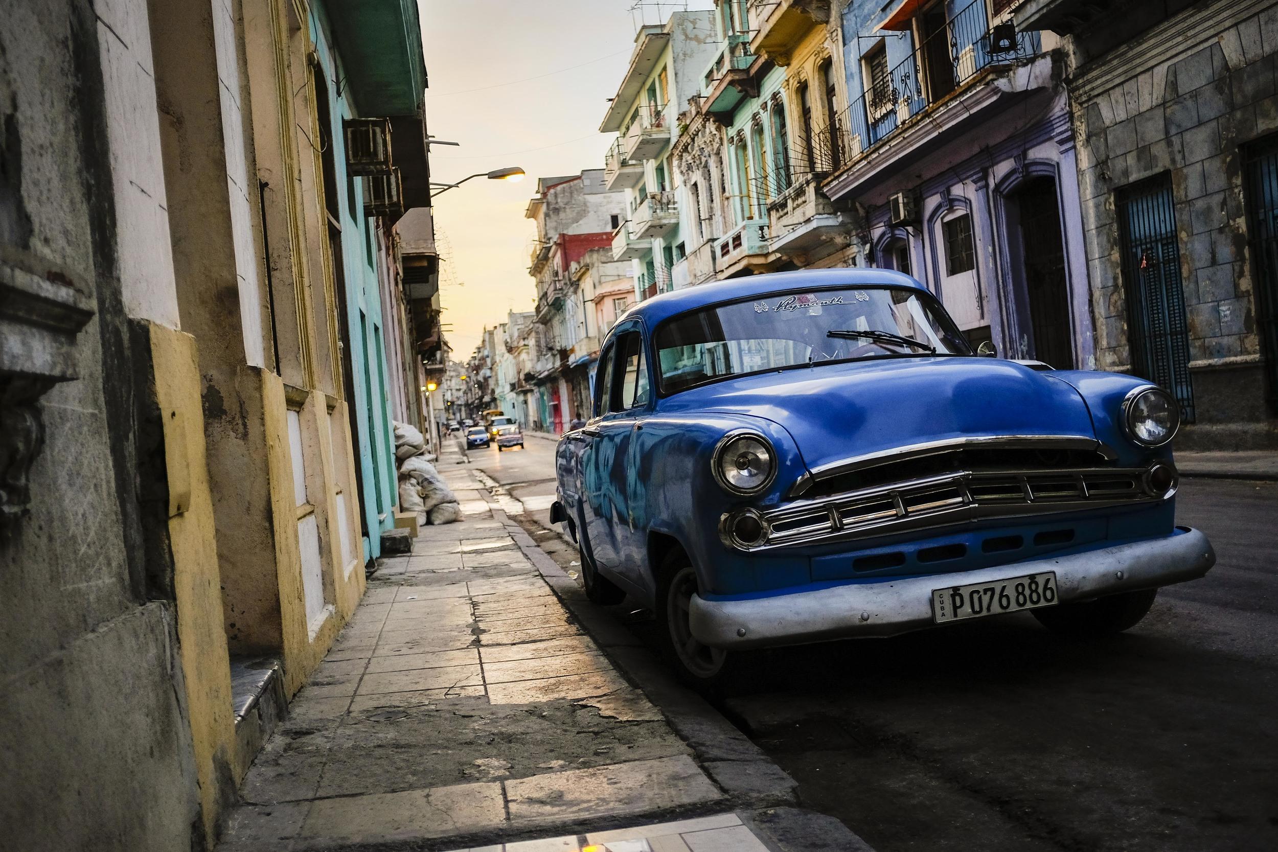 Cuba48.jpg