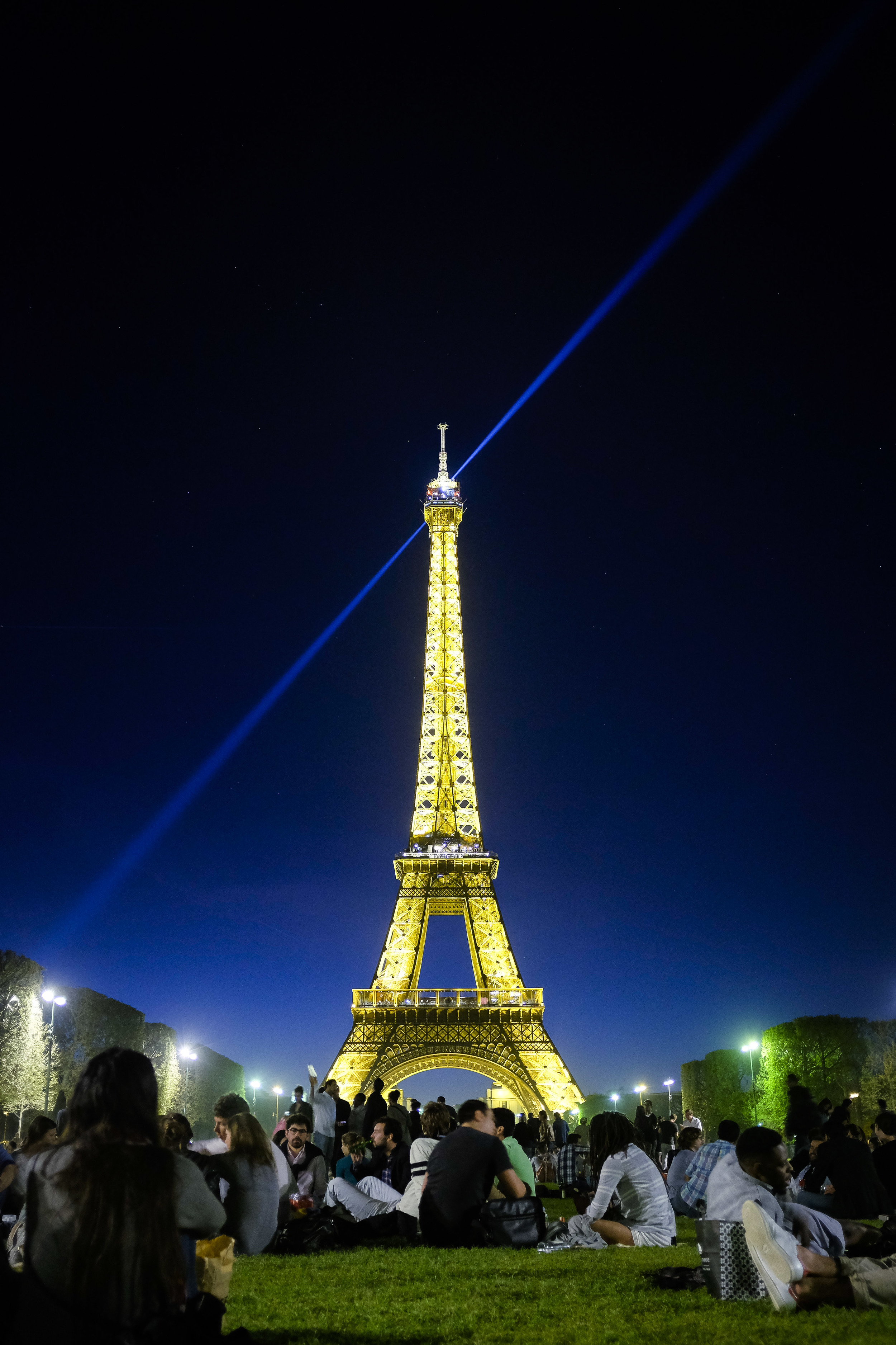 Paris92.jpg