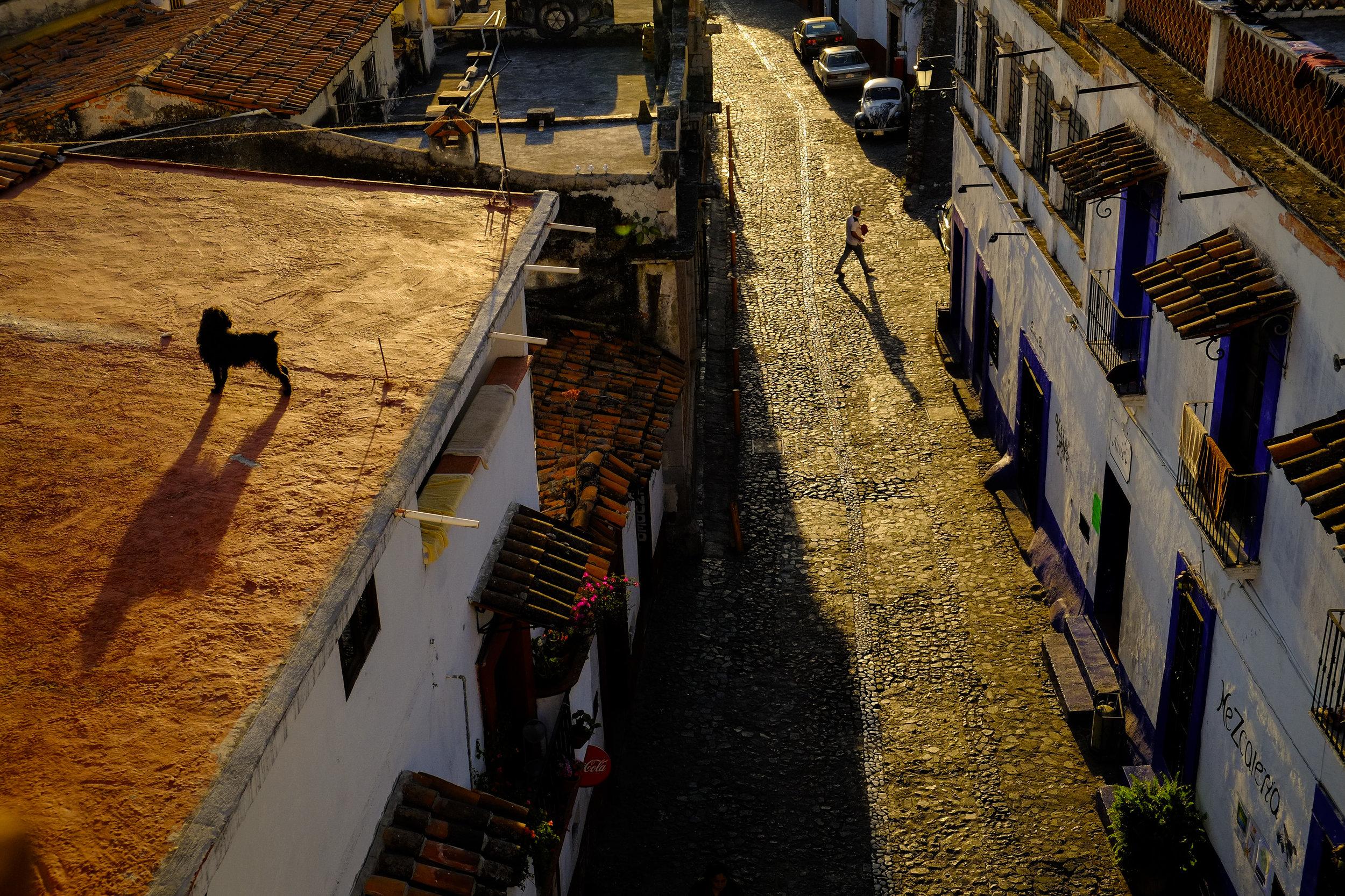 Taxco81.jpg
