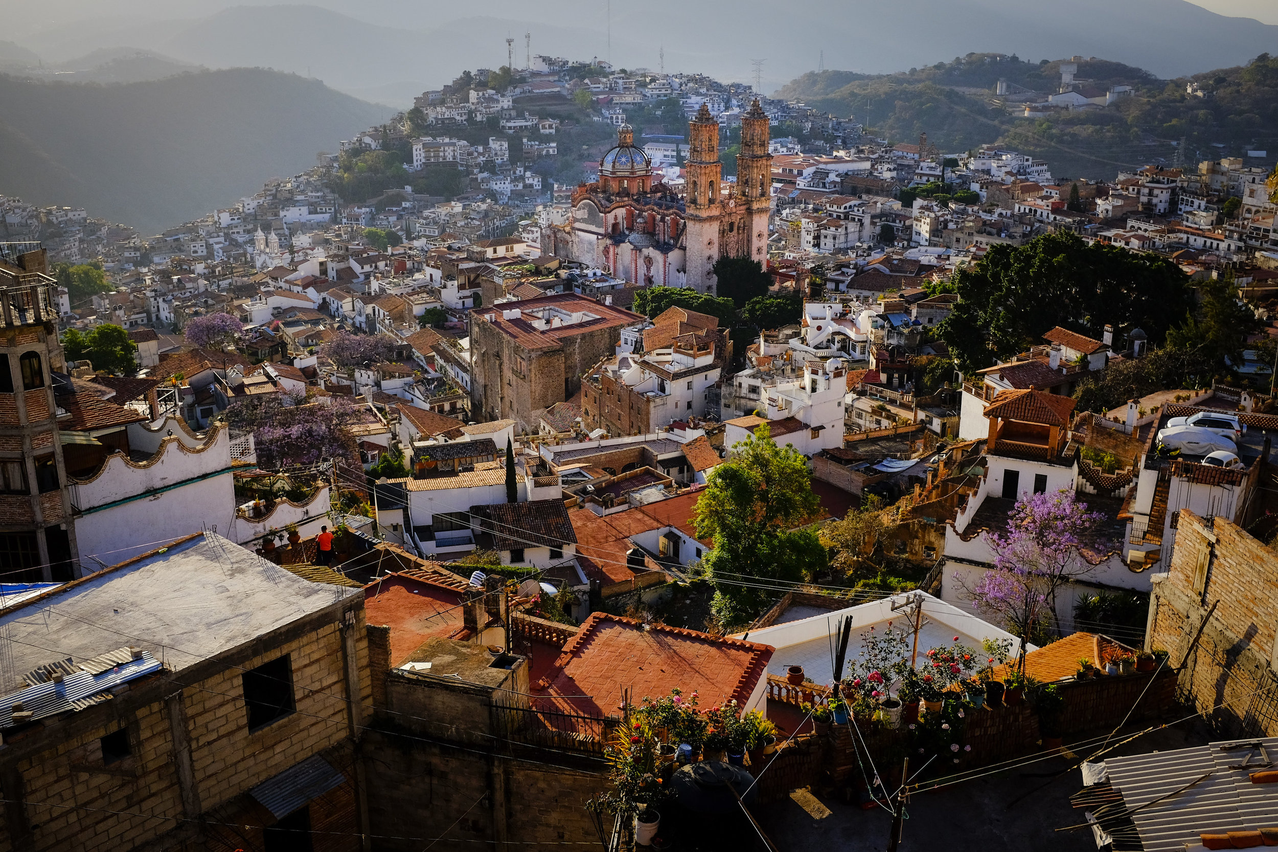Taxco47.jpg
