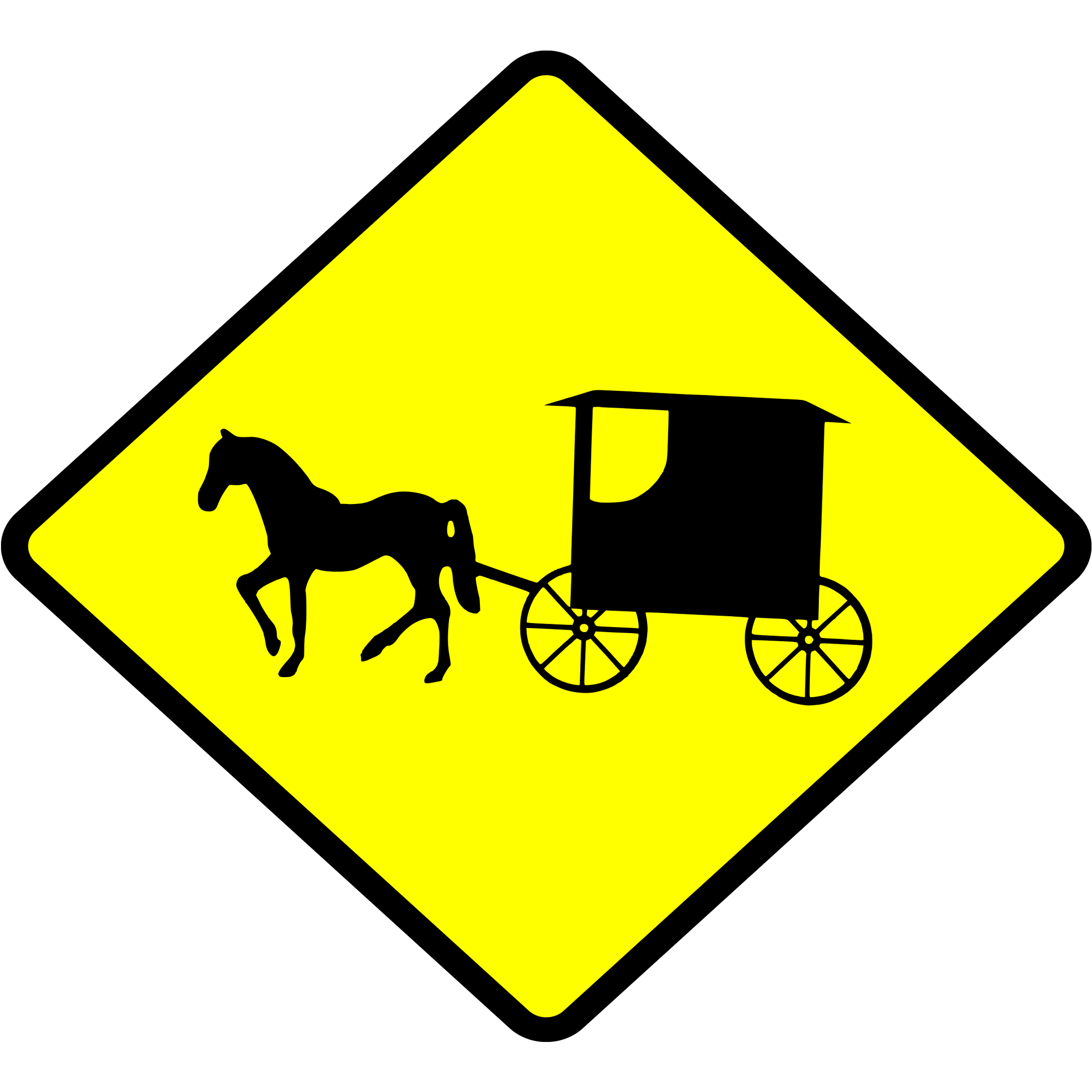 amish-buggy-crossing.png