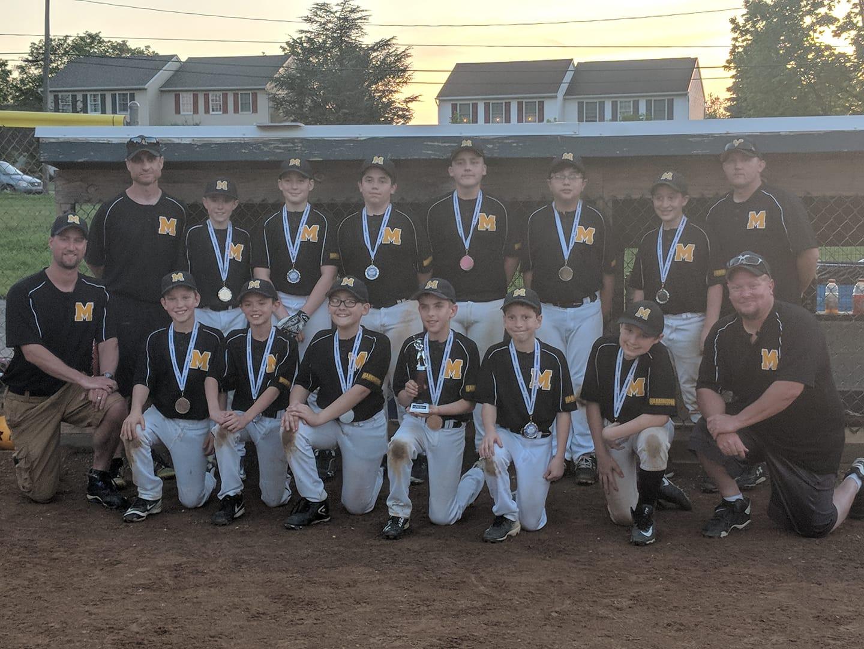 Mountville-Tigers-12U3-2018.jpg