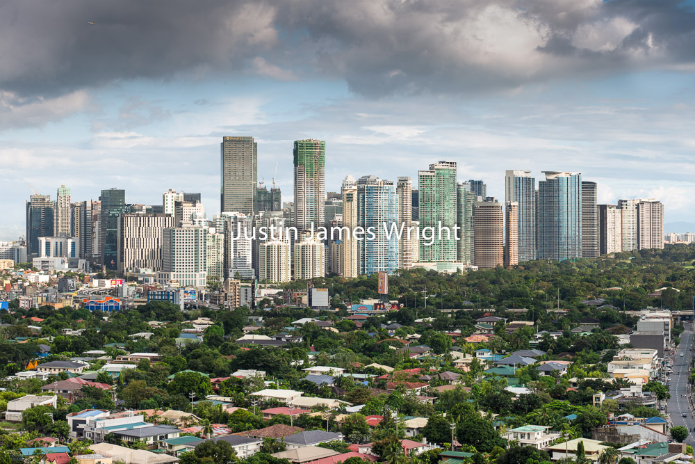 Bonifacio Global City (BGC), Taguig, Metro Manila, Philippines   Philippine Image # 4003  If you wish to purchase a photography print of this image, or would like to license this image please contact us using the form below.  Please kindly include the Image Title and Image Ref # in your message, we will get back to you.