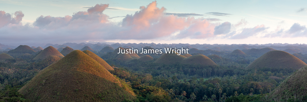 Chocolate Hills Panorama, Carmen, Bohol, Philippines   Philippine Photo 5270  If you wish to purchase a photography print of this image, or would like to license this image please contact us using the form below.  Please kindly include the Image Title and Image Ref # in your message, we will get back to you.