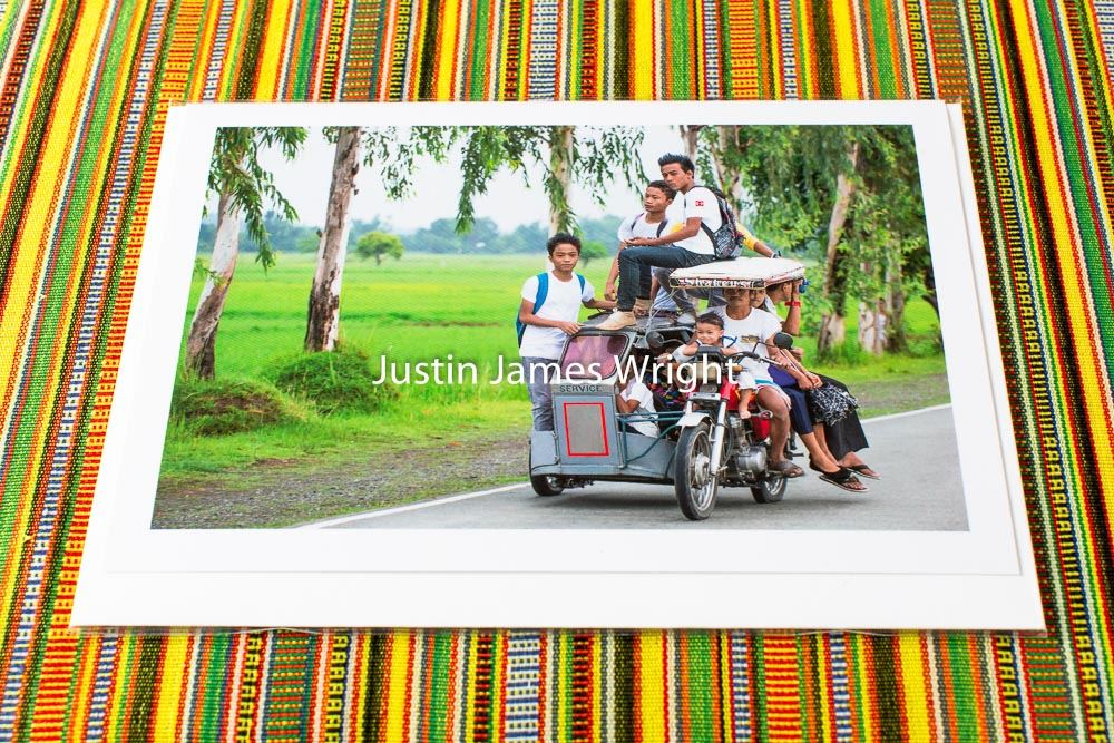 Philippine Greeting Cards / Manila Greeting Cards.    We supply a range of 40 different cards. These cards are available directly from us, or from selected stores within Metro Manila.
