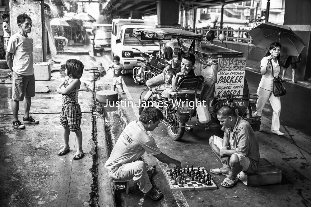 Philippine Street Photography    On the Street, Pasay City, Metro Manila, Philippines   Philippine Image 5299  If you wish to purchase a photography print of this image, or would like to license this image please contact us using the form below.  Please kindly include the Image Title and Image Ref # in your message, we will get back to you.
