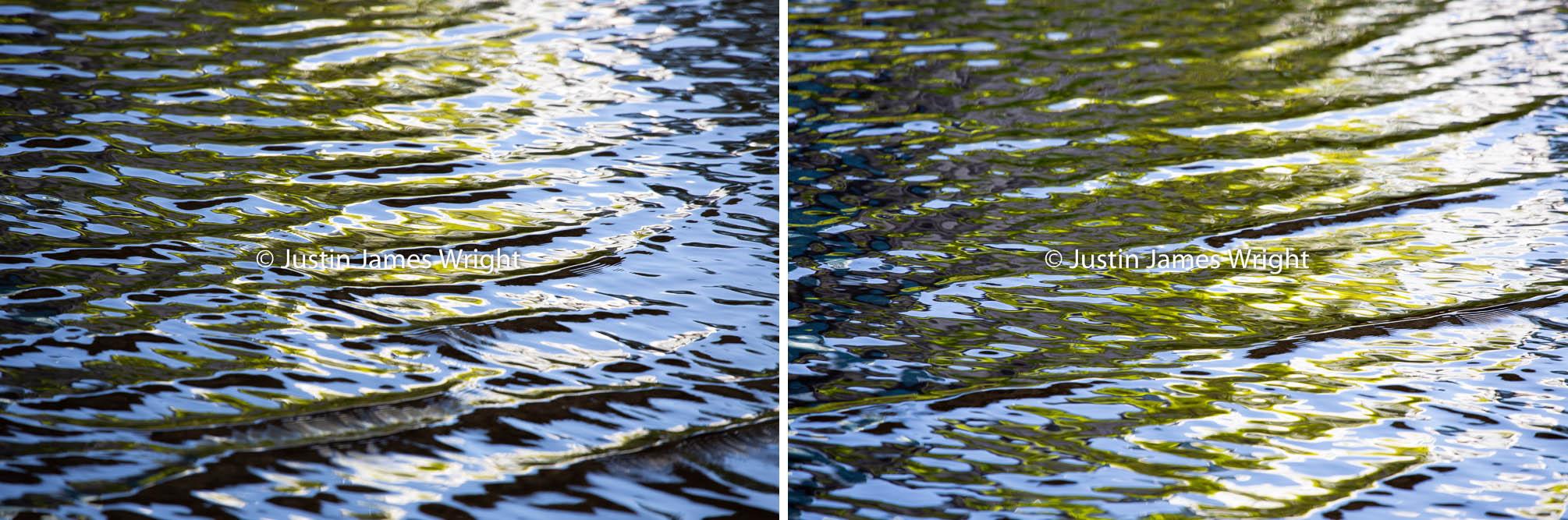 14. Urban Reflections. Justin James Wright. Philippine Photography. Manila Photography. Philippine Fine Art Photography.jpg