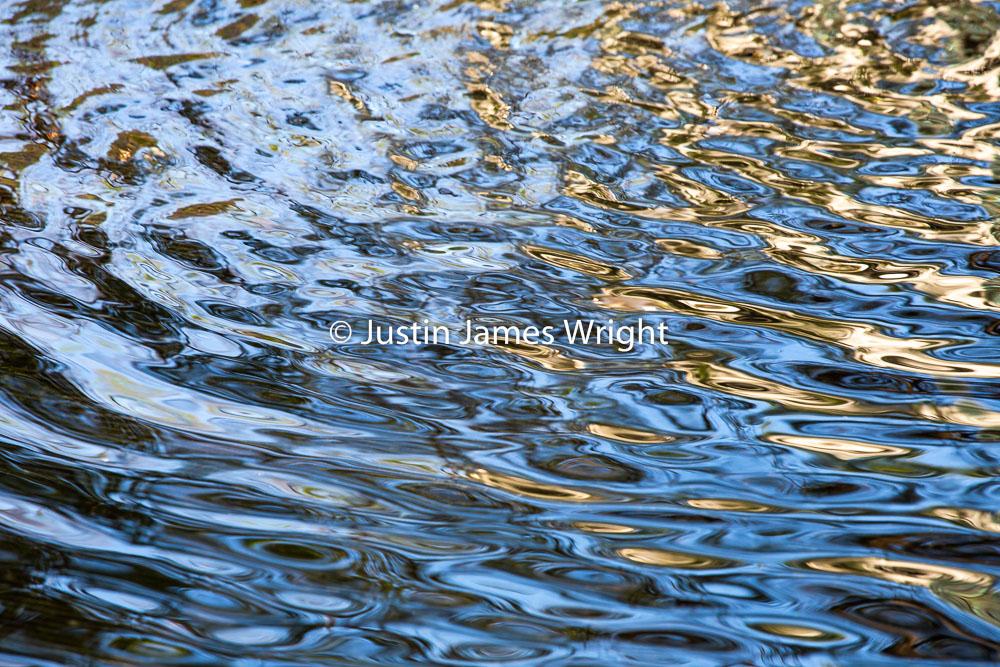 Urban Reflections. Justin James Wright. Philippine Fine Art Phot