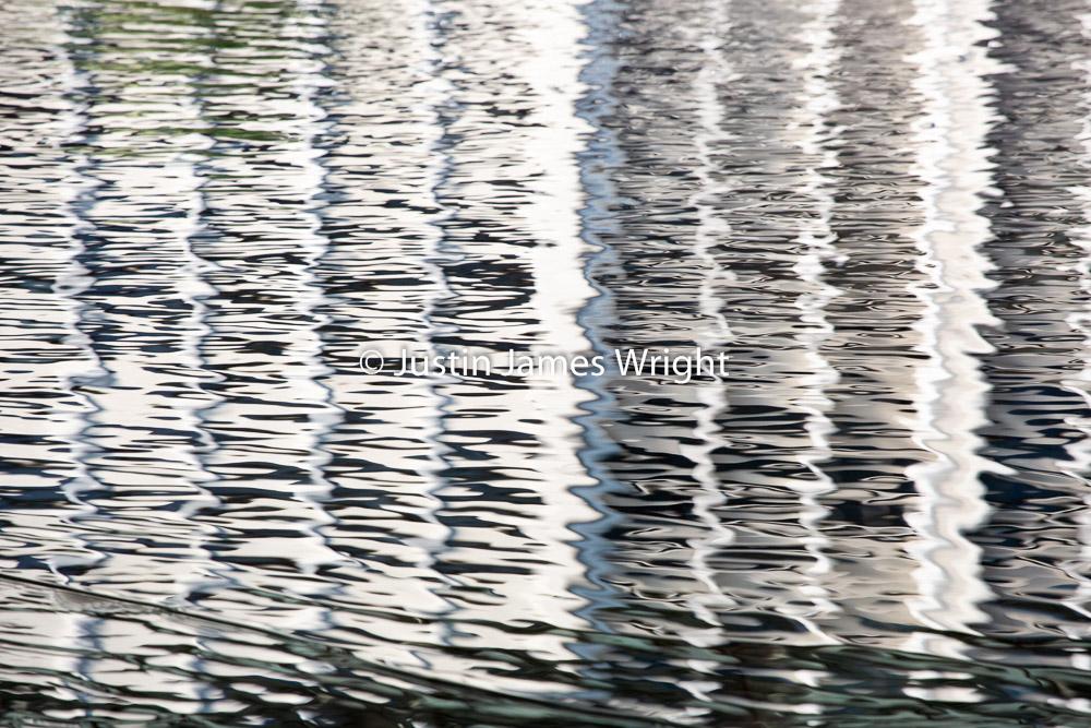 29. Urban Reflections. Justin James Wright. Philippine Photography. Manila Photography. Philippine Fine Art Photography.jpg