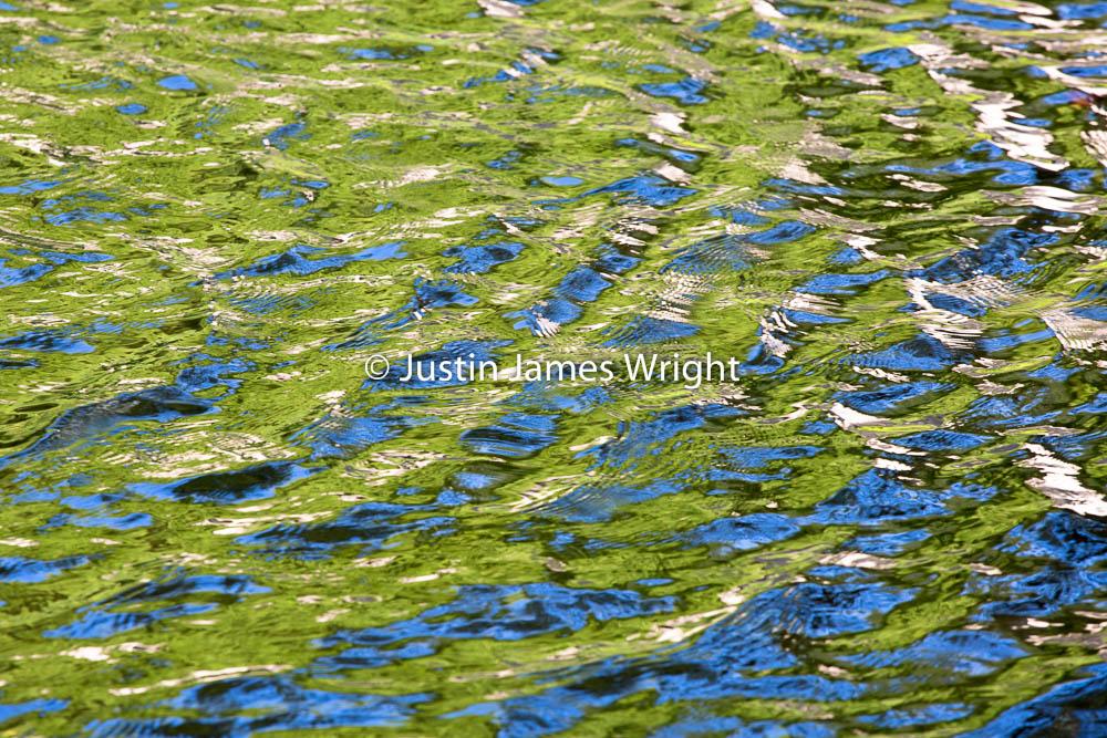 34. Urban Reflections. Justin James Wright. Philippine Photography. Manila Photography. Philippine Fine Art Photography.jpg
