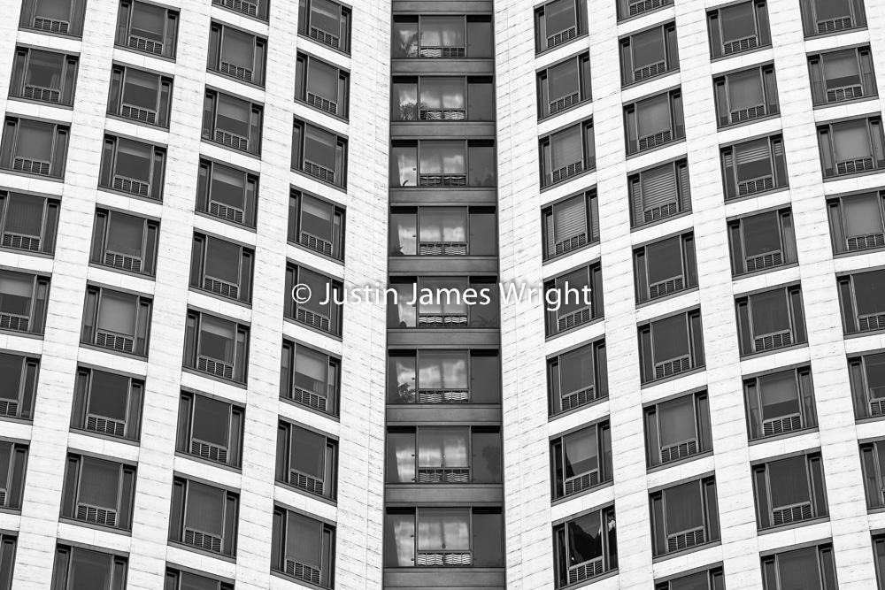 Philippine Black and White Photography. Manila Black and White P