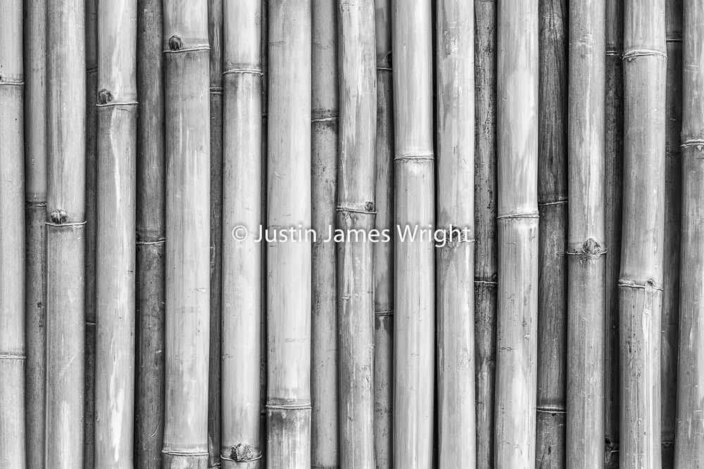 Philippine Abstract Photography. Manila Abstract Photography. Ju