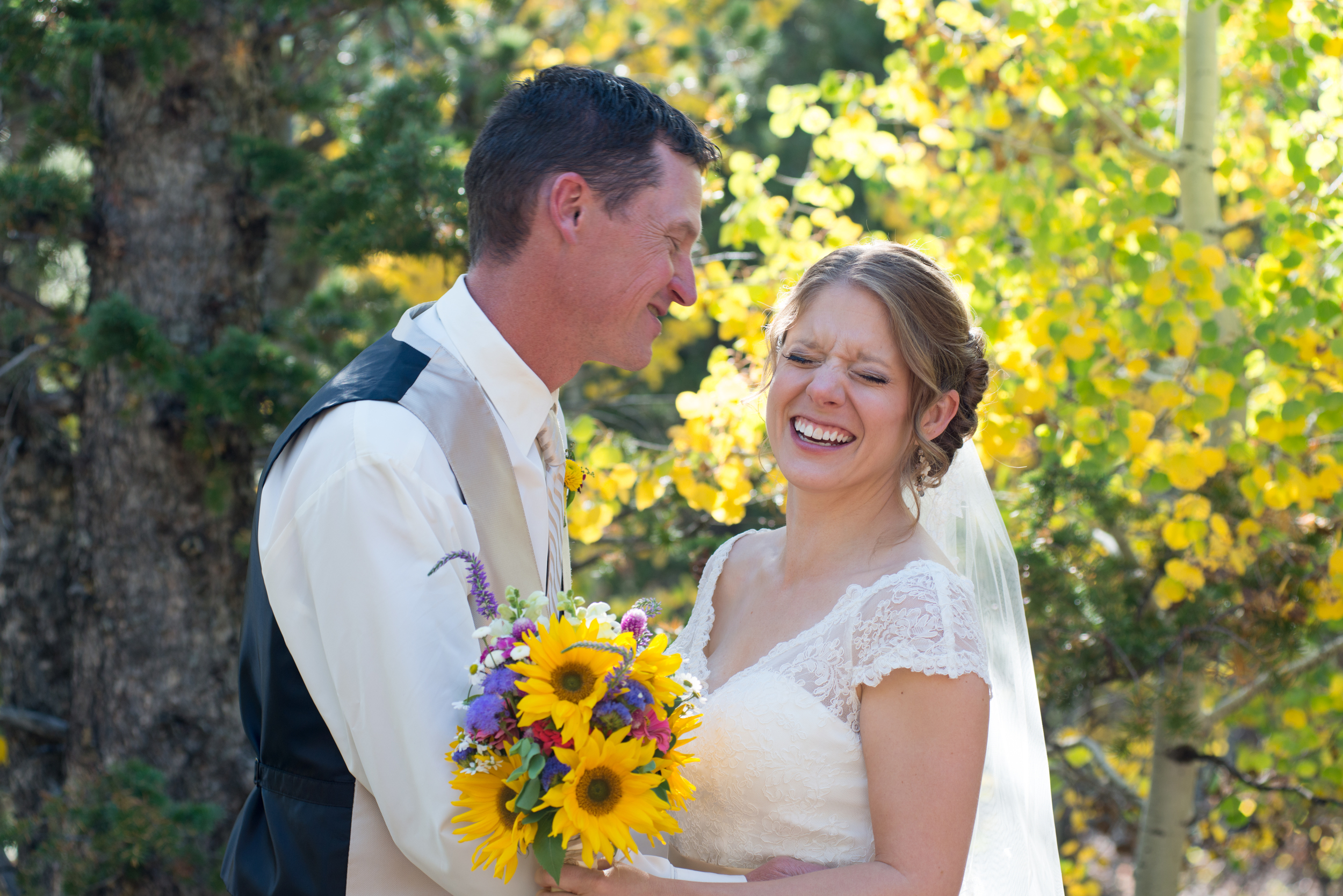 Lyons Wedding Photographer