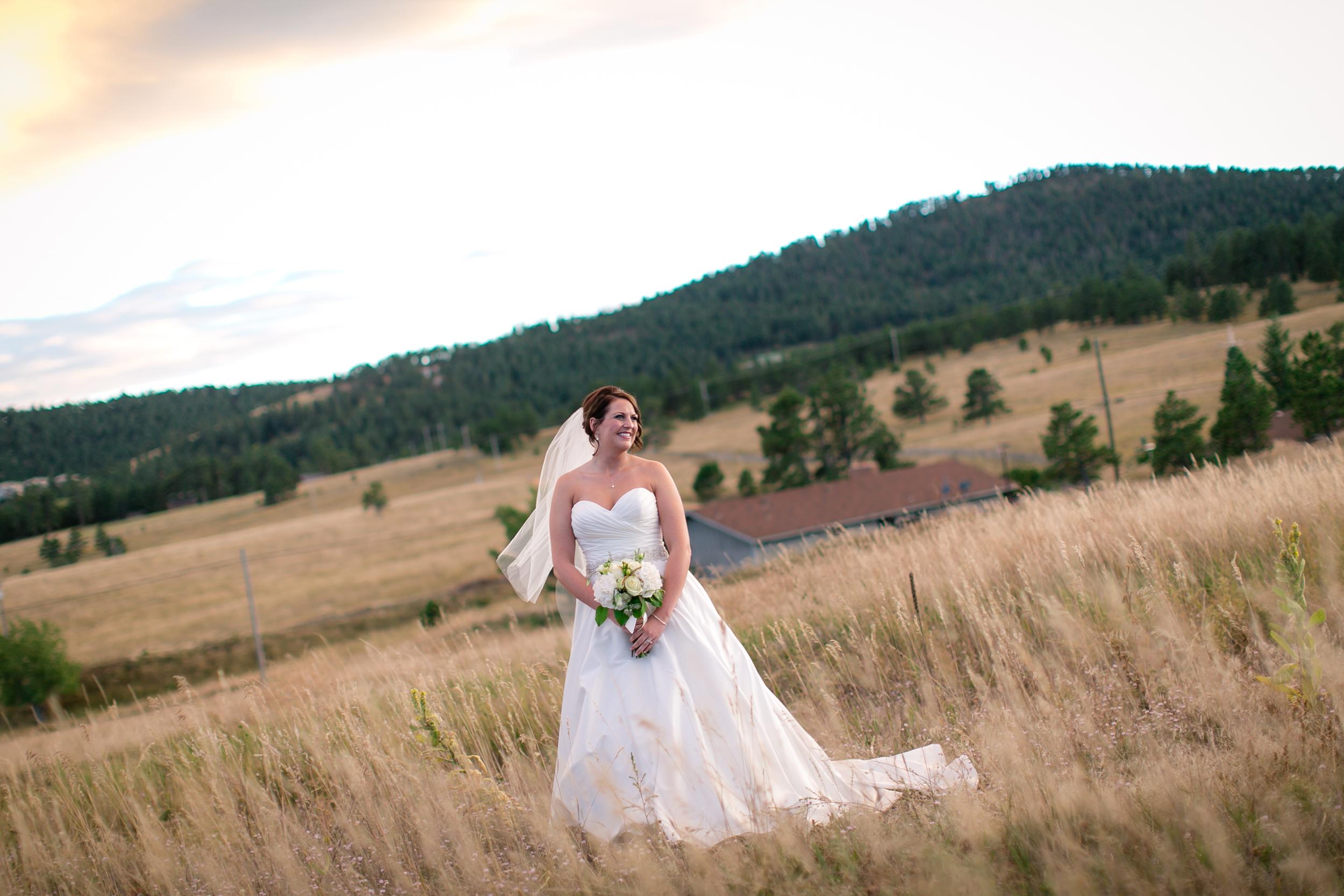 Mount Vernon Country Club Colorado