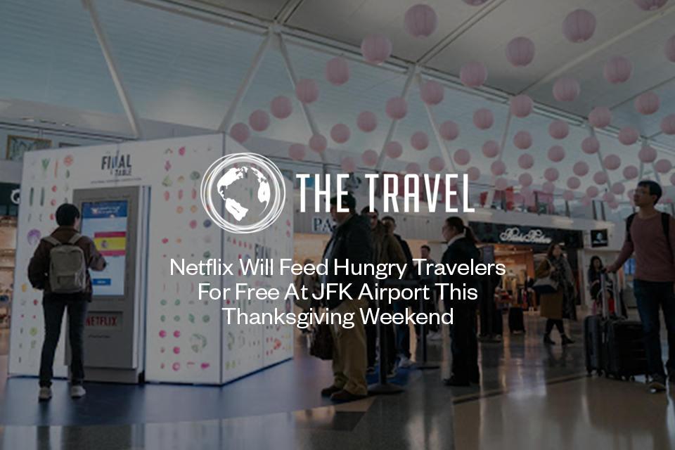 TheTravel-NetflixFinalTable.png