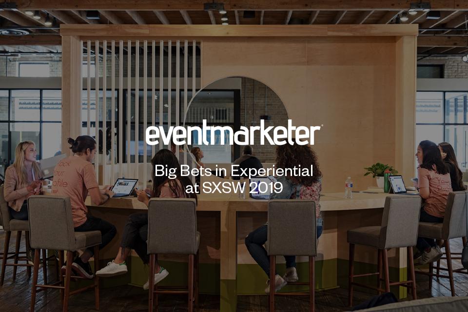 EventMarketer_SXSW_Linkedin.png