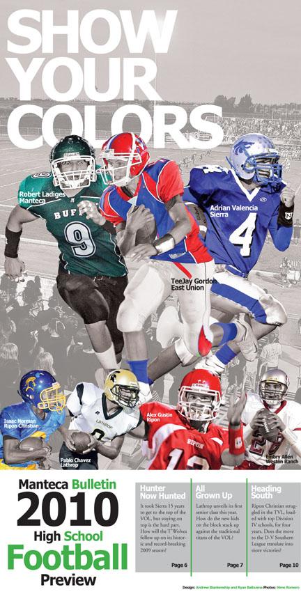 2010 Football cover.jpg