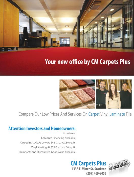 CM Carpets.jpg