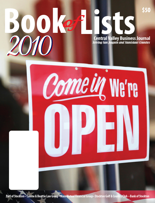 Book Of Lists Cover.jpg