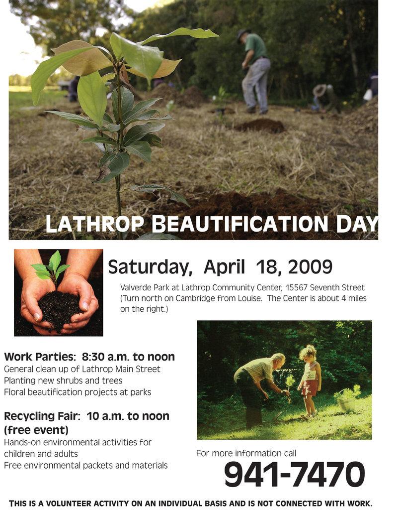 Lathrop beauty day.jpg