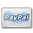 PayPal_48x48.png