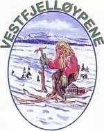 logo uten lomen150.jpg