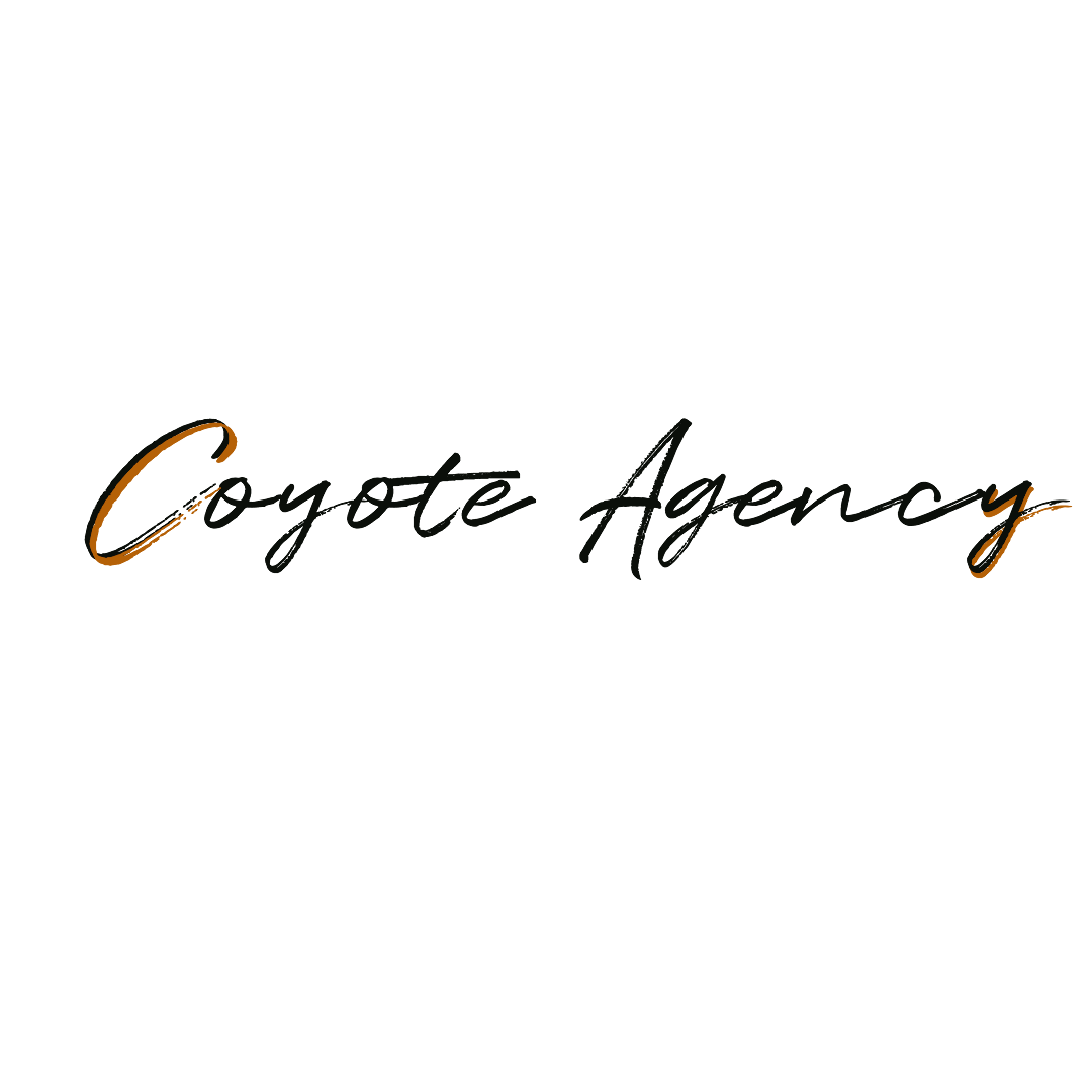 CoyoteAgencyLogo1.png