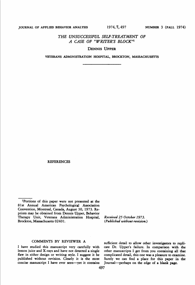 http://www.ncbi.nlm.nih.gov/pmc/articles/PMC1311997/?page=1