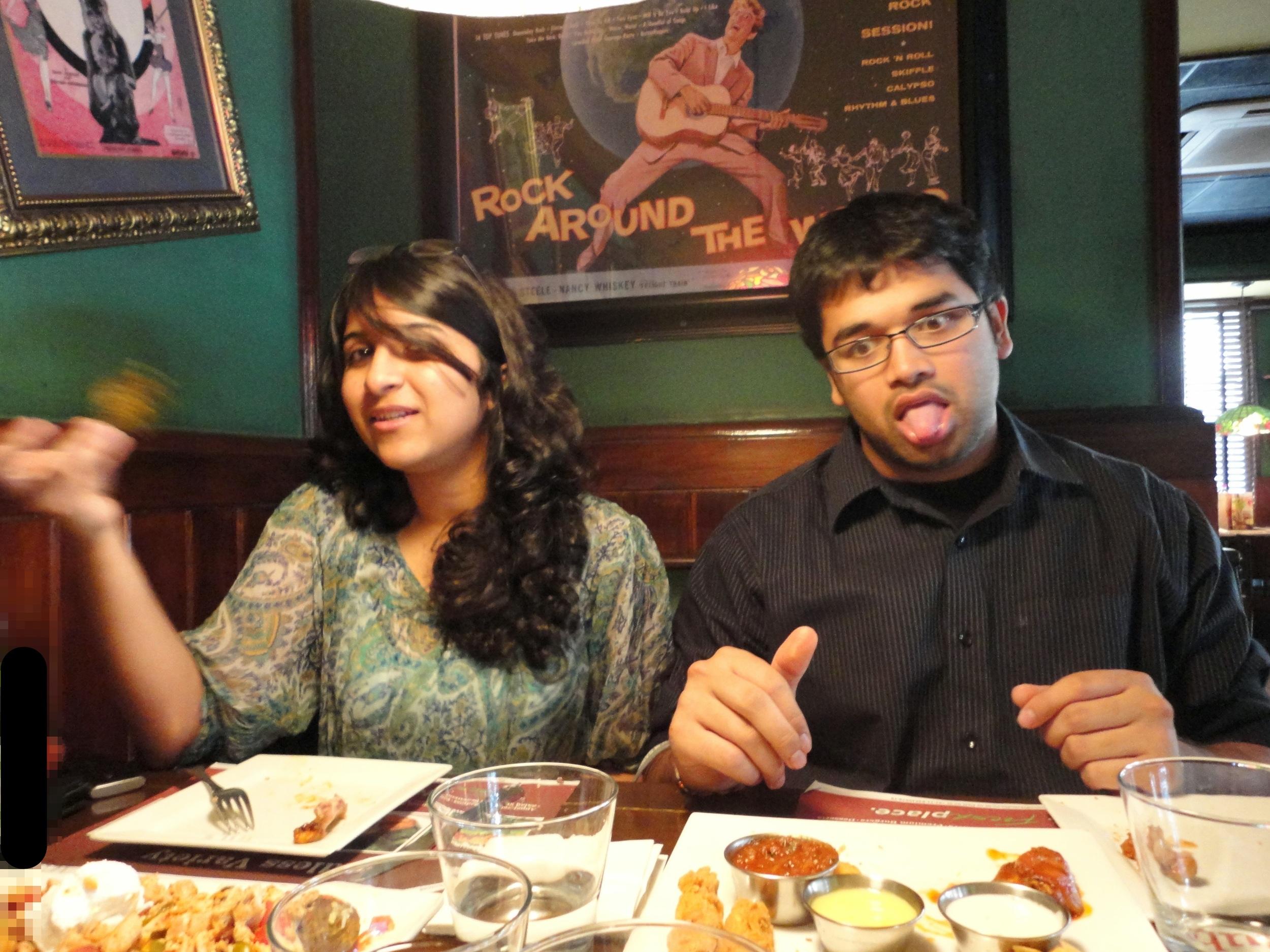 Jyoti_Shakir_Food.jpg