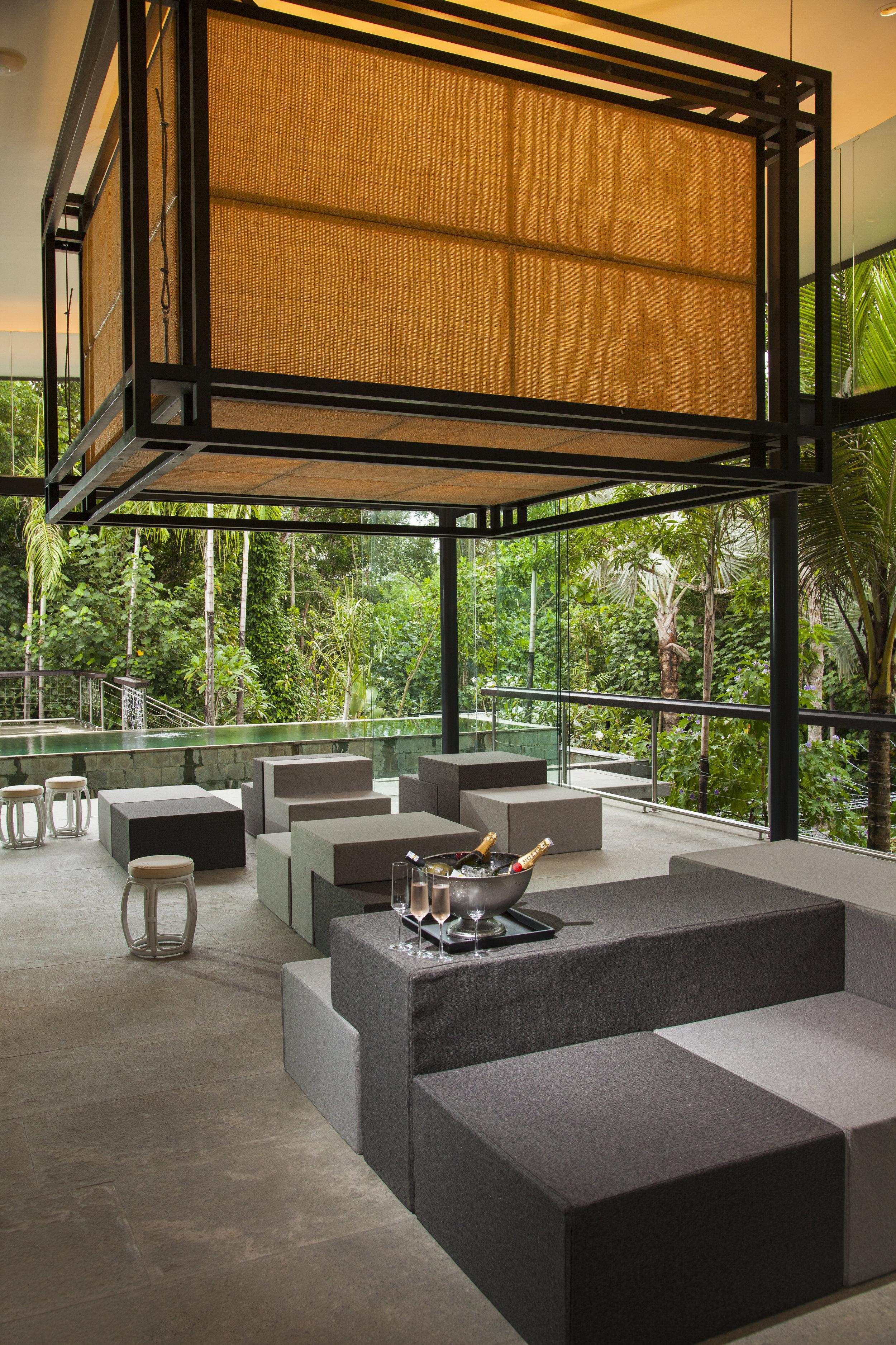 Indoor Lounge Area.jpg