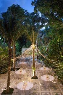 Moonlight Garden round tables.jpeg