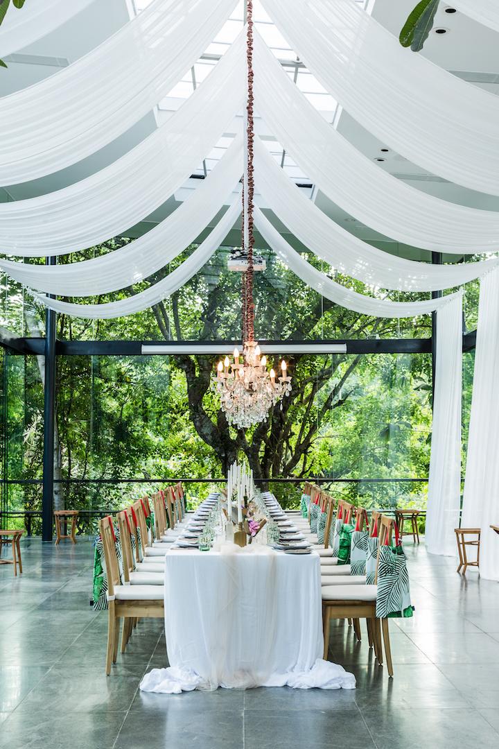 Plumeria Indoor Dining.jpg