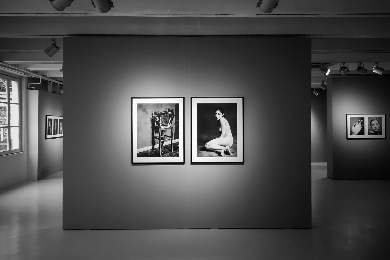 Riccardo_Spatolisano_Paolo_Roversi_Mostra_Galleria_Sozzani_05.jpg