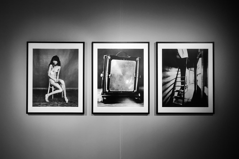 Riccardo_Spatolisano_Paolo_Roversi_Mostra_Galleria_Sozzani_21.jpg