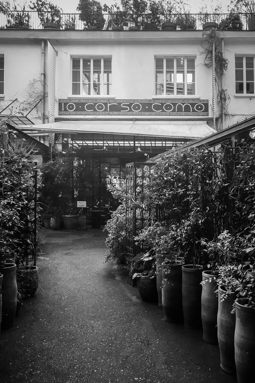 Riccardo_Spatolisano_Paolo_Roversi_Mostra_Galleria_Sozzani_03.jpg
