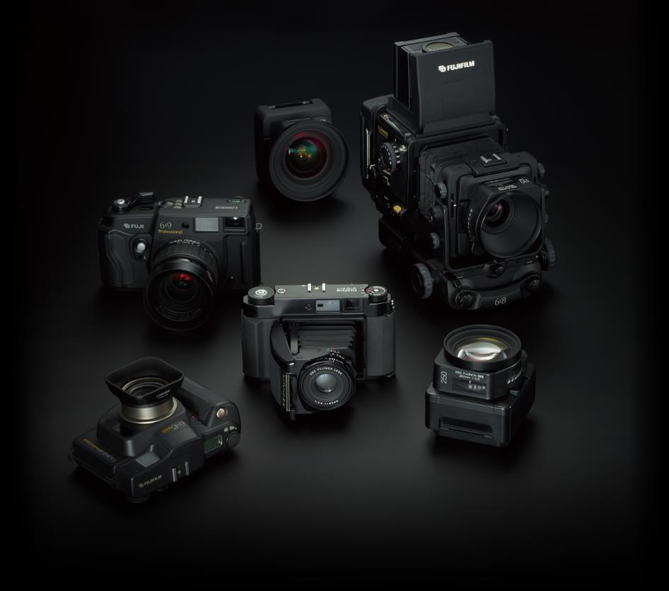 Riccardo_Spatolisano_Review_Medio Formato Fujifilm.jpg
