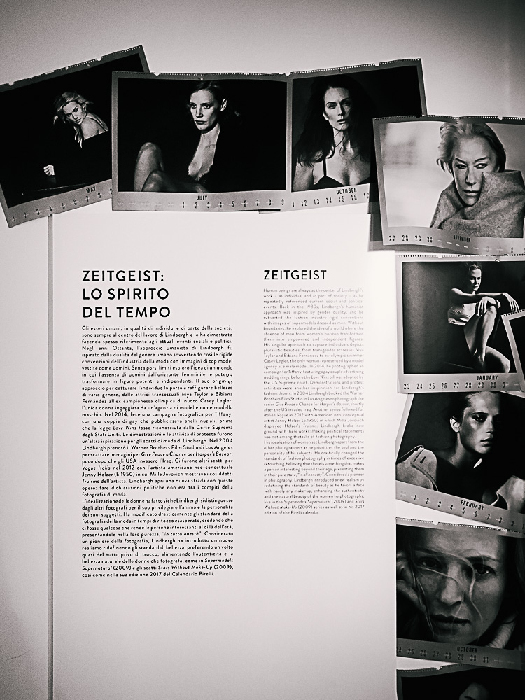 Riccardo_Spatolisano_inspiration_Peter_Lindberg_40.jpg