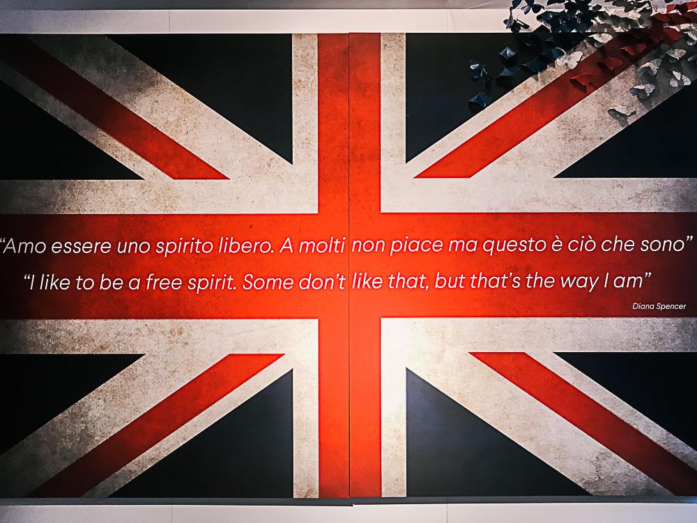 Riccardo_Spatolisano_inspiration_Peter_Lindberg_11.jpg