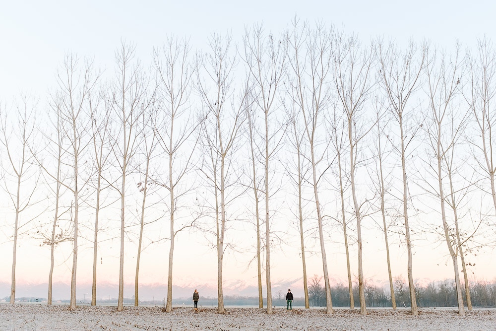 Riccardo_Spatolisano_X100F_Engagement_Session_Winter_Morning_001.jpg