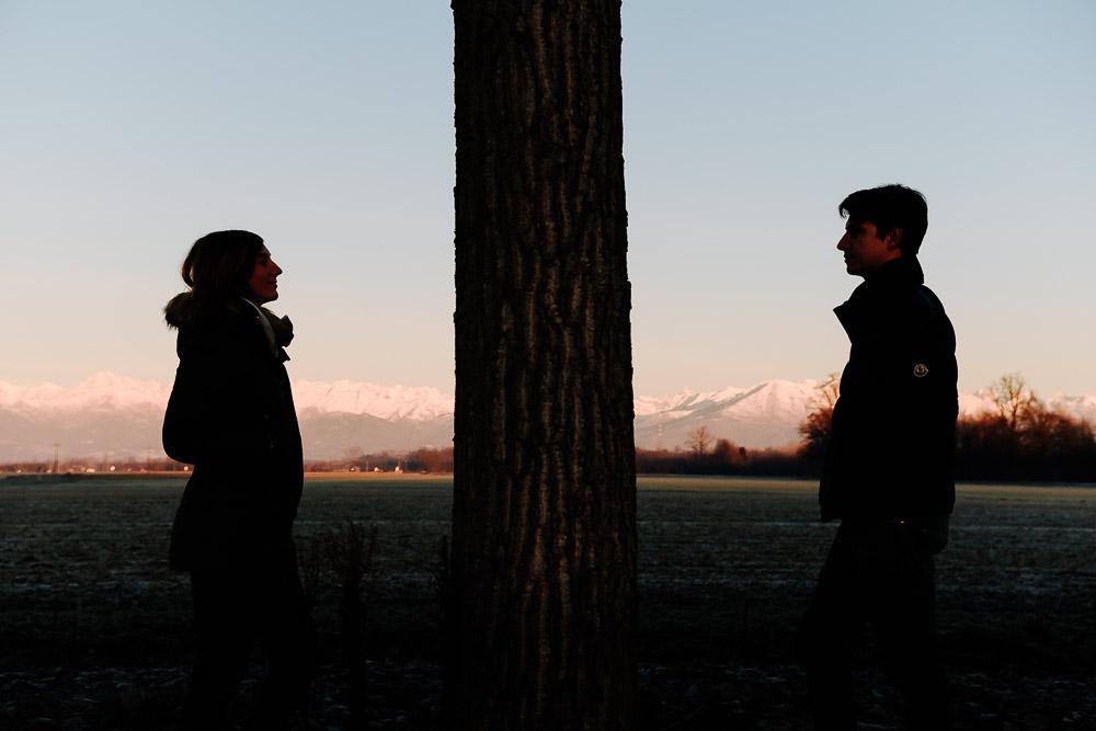Riccardo_Spatolisano_X100F_Engagement_Session_Winter_Morning_003.jpg