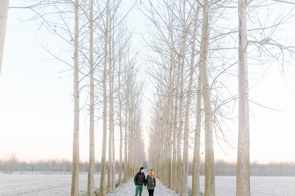 Riccardo_Spatolisano_X100F_Engagement_Session_Winter_Morning_013.jpg