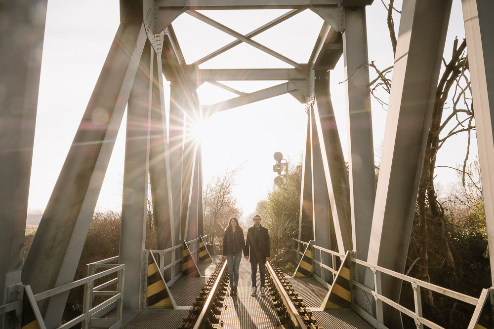 Riccardo_Spatolisano_X-T2_Engagement_Session_Love_Railway_002.jpg